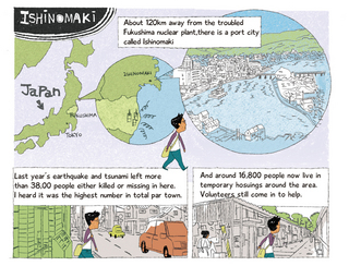Ishinomaki_page01a.jpg