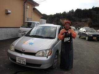 92(64)プラッツ(小網倉)2.JPG