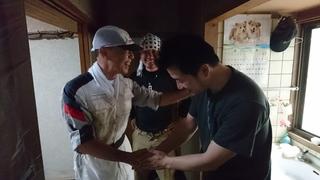 清水さん×たけさん.JPG